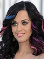 Hairchalk - макияж для волос