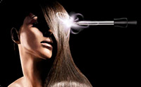 лифтинг для волос