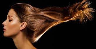 Витаминное лечение волос