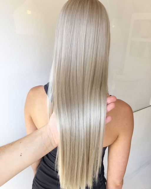Ламинирование волос-20%
